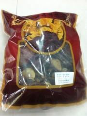 Nấm linh chi núi đá Ngọc Hàn Quốc
